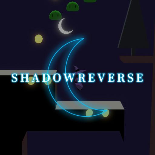 SHADOW REVERSE